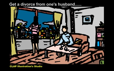 Divorce_b_Pre.jpg
