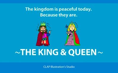 KingAndQueen_Pre.jpg