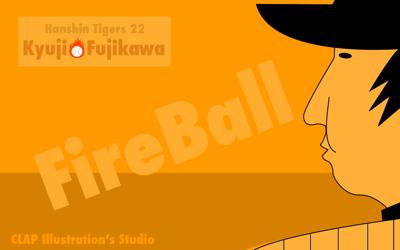 Kyuji-Fujikawa22_a_Pre.jpg