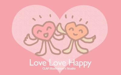 Love2Heart_Pre.jpg