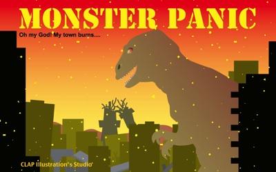 MonsterPanic_Pre.jpg