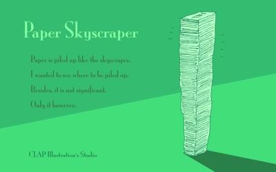 PaperSkyscraper_Pre.jpg