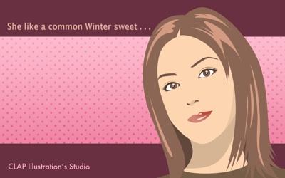 WinterSweet_a_Pre.jpg