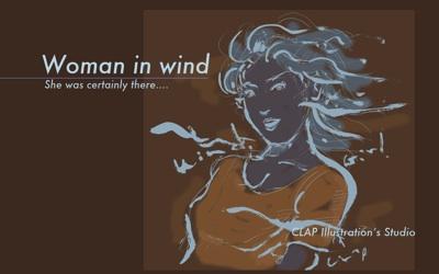 WomanInWind_Pre.jpg