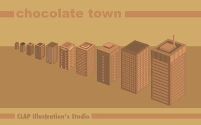 chocolatetown_Pre.jpg