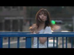 CD-Aiko0701