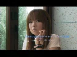 CD-Aiko0704