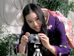 Canon-AOI0612