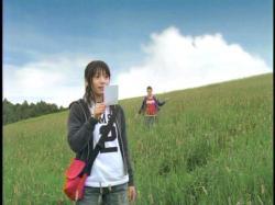 Canon-AOI0634