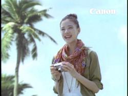 Canon-AOI0701