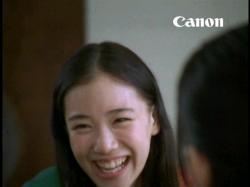 Canon-AOI0711