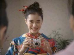 AOI-Canon0803.jpg