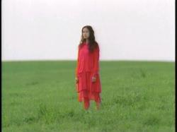 KIRIN-AOI0702