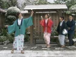 ARAKAWA-yukimi0614.jpg