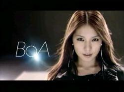 BOA-LOSE0801.jpg