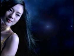 CHAN-Asience0602.jpg