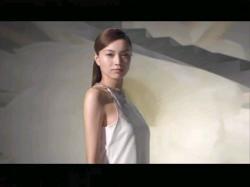 EBI-Maquillage0802.jpg