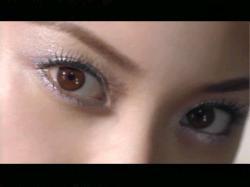 EBI-Maquillage0803.jpg