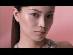 EBI-Maquillage0812.jpg