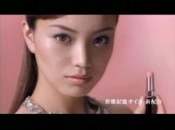 EBI-Maquillage0814.jpg
