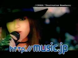 ERI-Destination0701.jpg