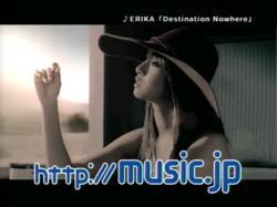 ERI-Destination0703.jpg