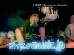 ERI-Destination0704.jpg