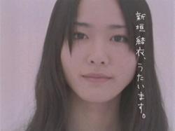GAKI-CD0701.jpg