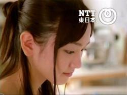 NTT-GAKI0611