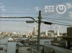 NTT-GAKI0701