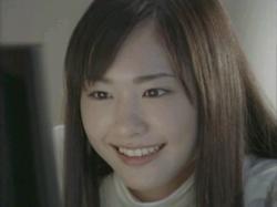 NTT_GAKI0703