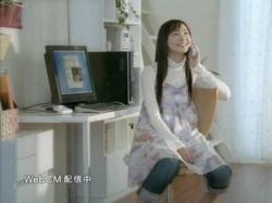 NTT-GAKI0704