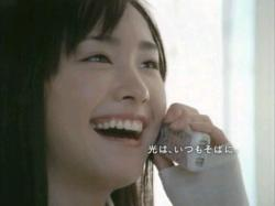 NTT-GAKI0705
