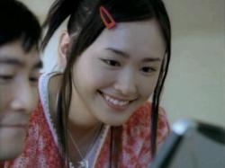 NTT-GAKI0713