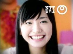 NTT-GAKI0721