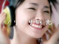 NTT-GAKI0723