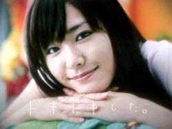 NTT-GAKI0725