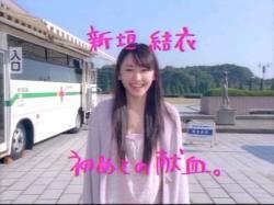 Sekijuji-GAKI0701