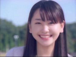Sekijuji-GAKI0705