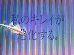 GOK-Asience0704.jpg