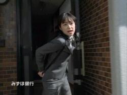 INO-Mizuho0801.jpg