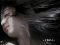 JUN-Asience0703.jpg