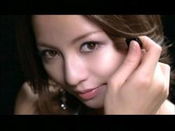 Wakusei-KARI0711