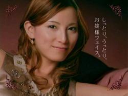 KATO-Revew0704.jpg