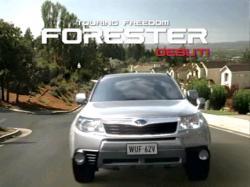 KITI-Forester0805.jpg