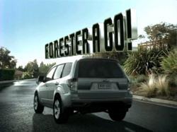KITI-Forester0813.jpg