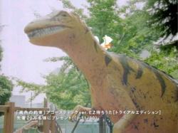 KIYO-Lismo0713.jpg