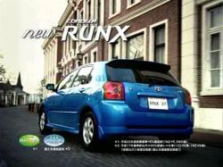 RUNX-KOU0404