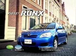 RUNX-KOU0415