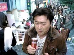 Kuwata-Wonda0721.jpg